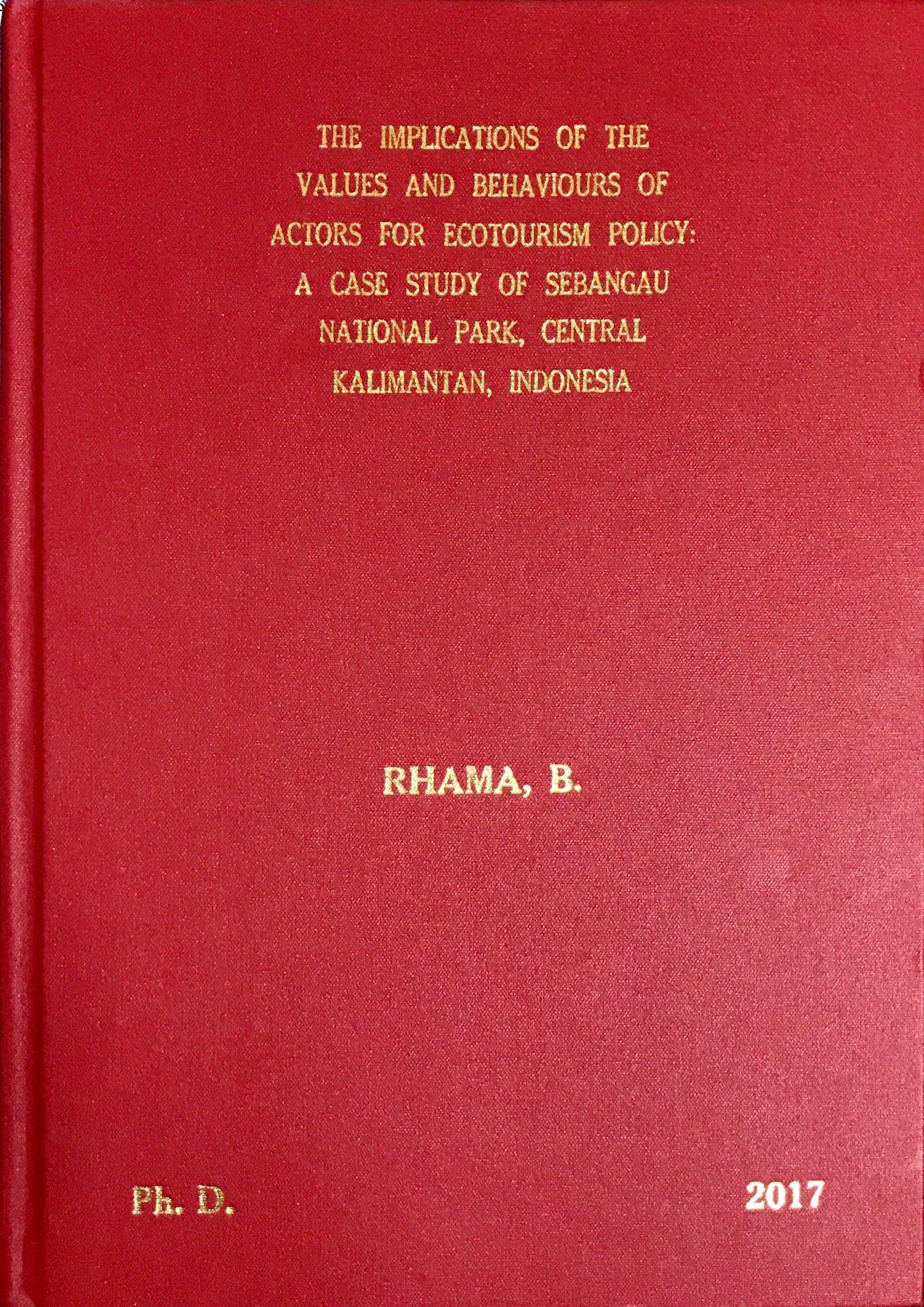 20170201 disertasi